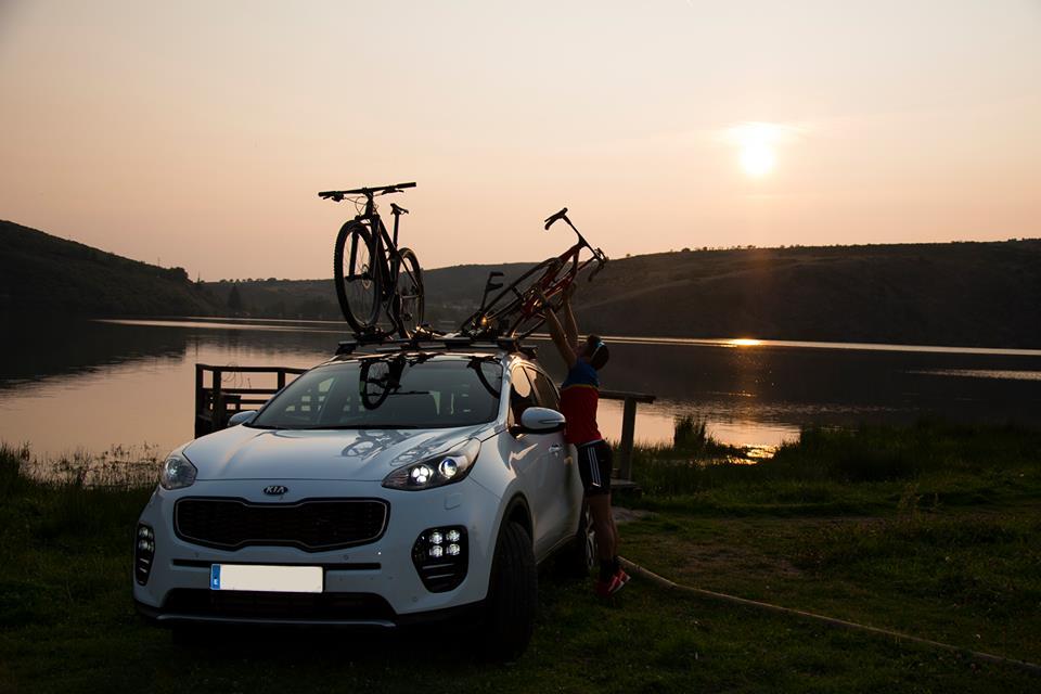 experiencias con vehículos sin conductor